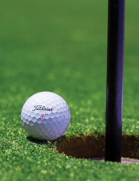 hotel golf montecatini terme